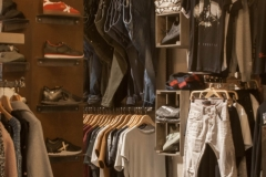 Tienda-de-ropa-Dolce-Vita-Gijón-Interiorismo-M2-Al-Detalle_9053