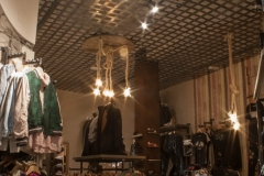 Tienda-de-ropa-Dolce-Vita-Gijón-Interiorismo-M2-Al-Detalle_9057