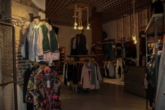 Tienda-de-ropa-Dolce-Vita-Gijón-Interiorismo-M2-Al-Detalle_9065