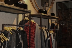 Tienda-de-ropa-Dolce-Vita-Gijón-Interiorismo-M2-Al-Detalle_9073