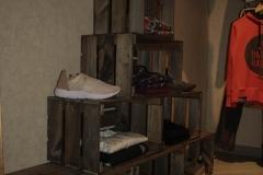 Tienda-de-ropa-Dolce-Vita-Gijón-Interiorismo-M2-Al-Detalle_9086