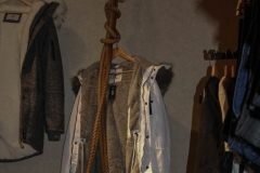 Tienda-de-ropa-Dolce-Vita-Gijón-Interiorismo-M2-Al-Detalle_9095