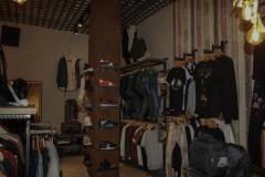 Tienda-de-ropa-Dolce-Vita-Gijón-Interiorismo-M2-Al-Detalle_9099