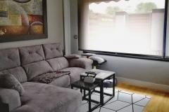 9-Salon-Comedor-Interiorismo-M2-Al-Detalle_007