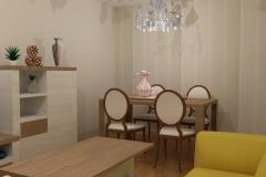 3-Salon-Comedor-Interiorismo-M2-Al-Detalle_004