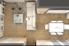 1-Salon-Comedor-Interiorismo-M2-Al-Detalle_000