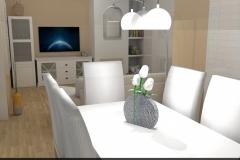 1-Salon-Comedor-Interiorismo-M2-Al-Detalle_004