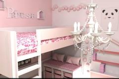2-Habitacion-niña-Interiorismo-M2-Al-Detalle_003