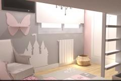 2-Habitacion-niña-Interiorismo-M2-Al-Detalle_006