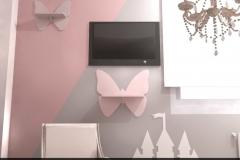 2-Habitacion-niña-Interiorismo-M2-Al-Detalle_007