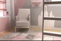 2-Habitacion-niña-Interiorismo-M2-Al-Detalle_008