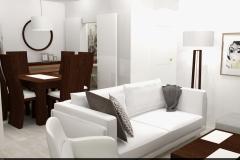 1-Salon-comedor-Interiorismo-M2-Al-Detalle_001