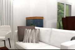 1-Salon-comedor-Interiorismo-M2-Al-Detalle_005