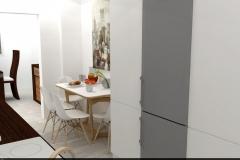2-Cocina-Interiorismo-M2-Al-Detalle_002