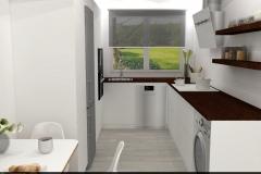 2-Cocina-Interiorismo-M2-Al-Detalle_005