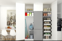 2-Cocina-Interiorismo-M2-Al-Detalle_006