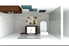 3-Aseo-planta-baja-Interiorismo-M2-Al-Detalle_001