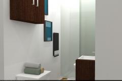 3-Aseo-planta-baja-Interiorismo-M2-Al-Detalle_003
