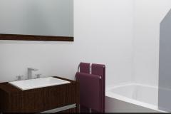 4-Baño-segunda-planta-Interiorismo-M2-Al-Detalle_002