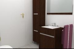 4-Baño-segunda-planta-Interiorismo-M2-Al-Detalle_004