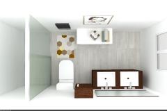 5-Baño-habitación-matrimonial-Interiorismo-M2-Al-Detalle_001