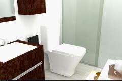 5-Baño-habitación-matrimonial-Interiorismo-M2-Al-Detalle_002