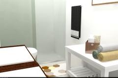 5-Baño-habitación-matrimonial-Interiorismo-M2-Al-Detalle_003