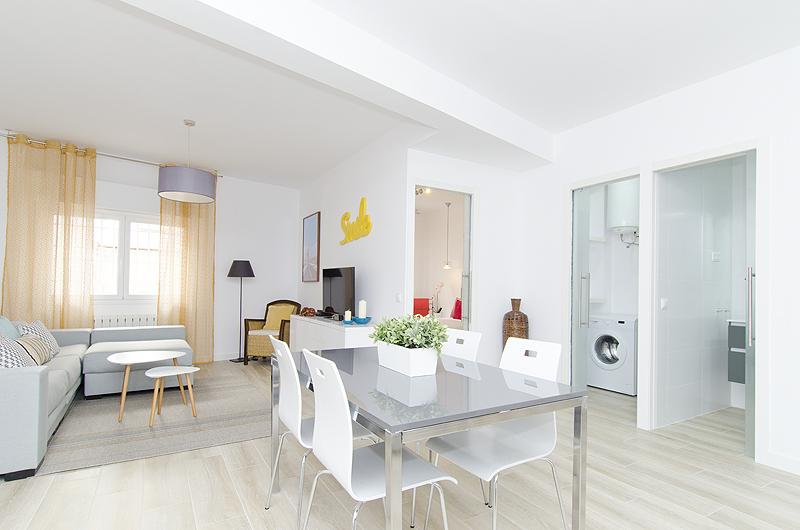 Home Staging, como reformar un piso para alquilar