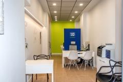Inmobiliaria-Look-and-Find-Interiorismo-M2-Al-Detalle4403