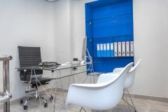 Inmobiliaria-Look-and-Find-Interiorismo-M2-Al-Detalle_4373-
