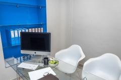 Inmobiliaria-Look-and-Find-Interiorismo-M2-Al-Detalle_4375
