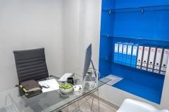 Inmobiliaria-Look-and-Find-Interiorismo-M2-Al-Detalle_4376