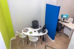 Inmobiliaria-Look-and-Find-Interiorismo-M2-Al-Detalle_4378