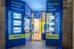 Inmobiliaria-Look-and-Find-Interiorismo-M2-Al-Detalle_4401