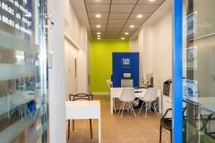 Inmobiliaria-Look-and-Find-Interiorismo-M2-Al-Detalle_4405