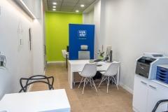 Inmobiliaria-Look-and-Find-Interiorismo-M2-Al-Detalle_4407
