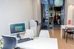 Inmobiliaria-Look-and-Find-Interiorismo-M2-Al-Detalle_4410