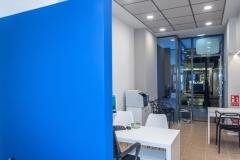 Inmobiliaria-Look-and-Find-Interiorismo-M2-Al-Detalle_4414