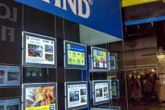 Inmobiliaria-Look-and-Find-Interiorismo-M2-Al-Detalle_4415