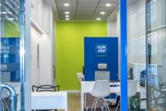 Inmobiliaria-Look-and-Find-Interiorismo-M2-Al-Detalle_4417
