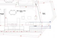 1-Antes-plano-cocina-salón-comedor-Interiorismo-M2-Al-Detalle_001