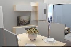 2-Cocina-salón-comedor-Interiorismo-M2-Al-Detalle_001
