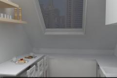 2-Cocina-salón-comedor-Interiorismo-M2-Al-Detalle_004