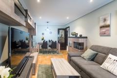 1-Reforma-vivienda-completa-salón-comedor-Interiorismo-M2-Al-Detalle1985