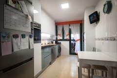 2-Reforma-vivienda-completa-cocina-Interiorismo-M2-Al-Detalle2052