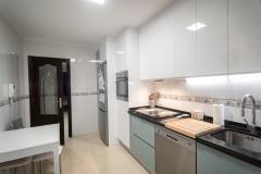 2-Reforma-vivienda-completa-cocina-Interiorismo-M2-Al-Detalle2057
