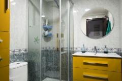 3-Reforma-vivienda-completa-aseo-Interiorismo-M2-Al-Detalle2023