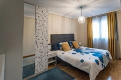 4-Reforma-vivienda-completa-habitación-matrimonial-Interiorismo-M2-Al-Detalle2010