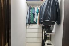 7-Reforma-vivienda-completa-armario-entrada-Interiorismo-M2-Al-Detalle2047