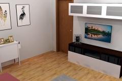 3Salon-Interiorismo-M2-Al-Detalle